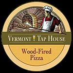 Rutland Vermont Tap House